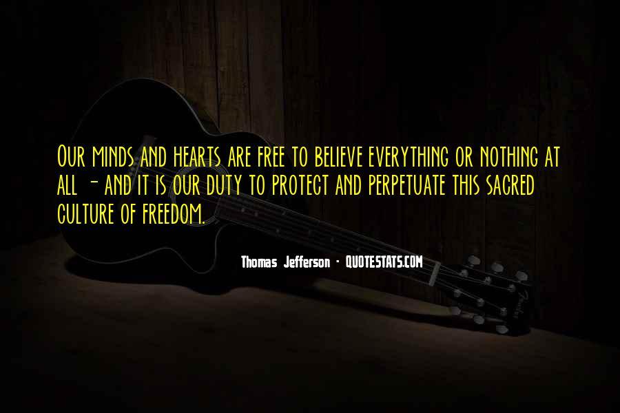 Ang Sakit Lang Quotes #1313764