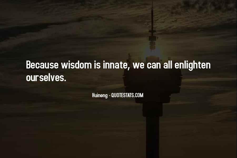 Ang Sakit Lang Quotes #1427259