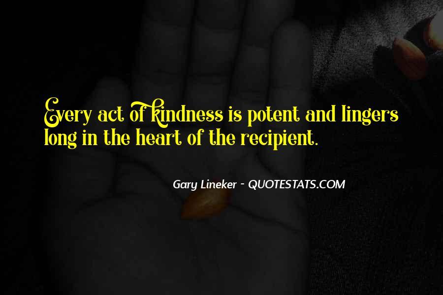 Ang Sakit Lang Quotes #247122