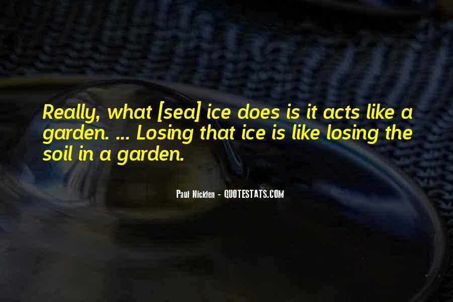 Ang Sakit Lang Quotes #655894