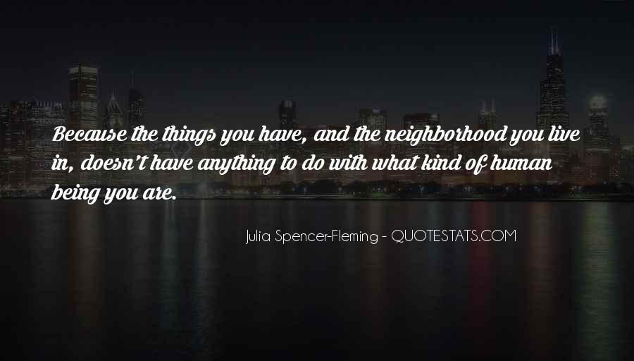 Ang Sarap Maging Masaya Quotes #630250