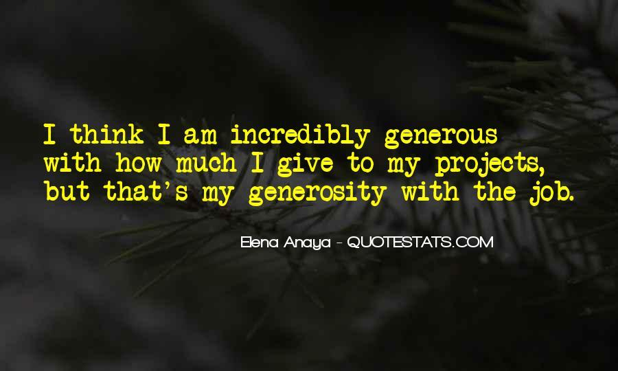Ang Sarap Maging Masaya Quotes #952451