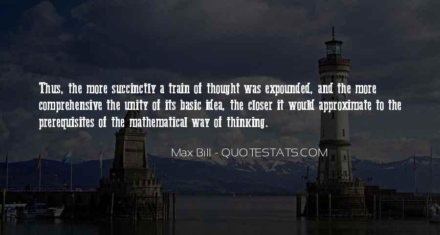 Ang Tanga Ko Quotes #1703081