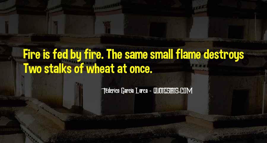 Ang Tanga Ko Quotes #1703500