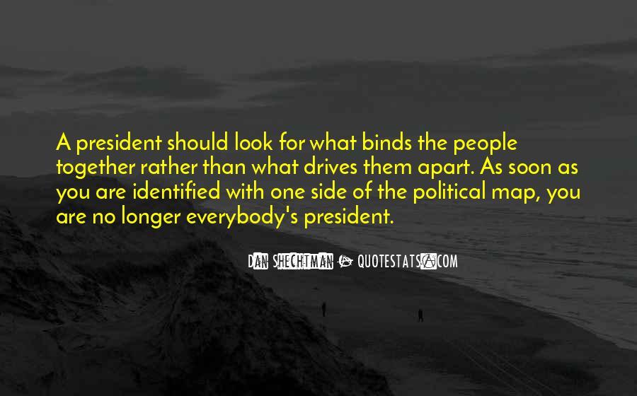 Ang Tanga Ko Quotes #291318