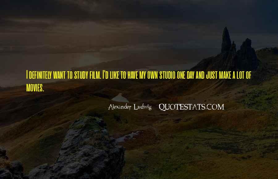 Ang Tao Ay Nagbabago Quotes #1237597