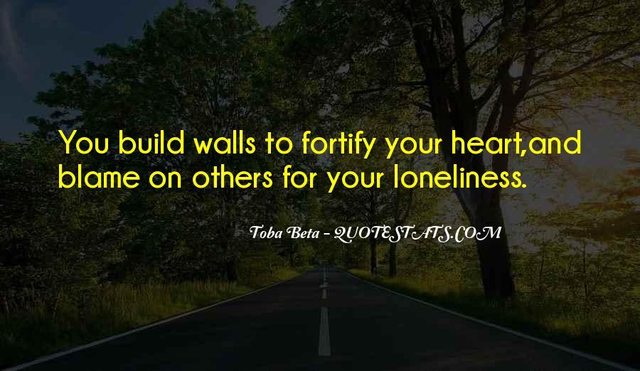 Ang Taong Makulit Quotes #1335912
