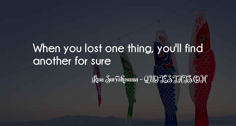 Ang Taong Manggagamit Quotes #1342168
