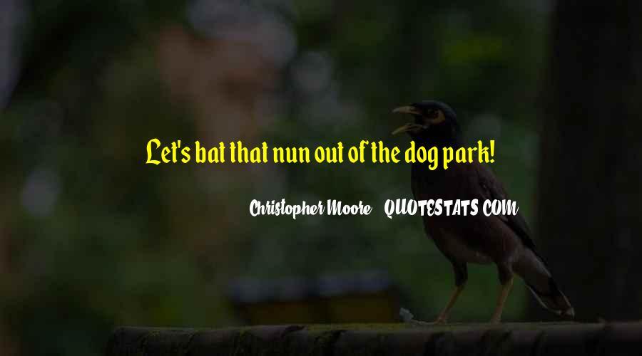 Ang Taong Manggagamit Quotes #611809
