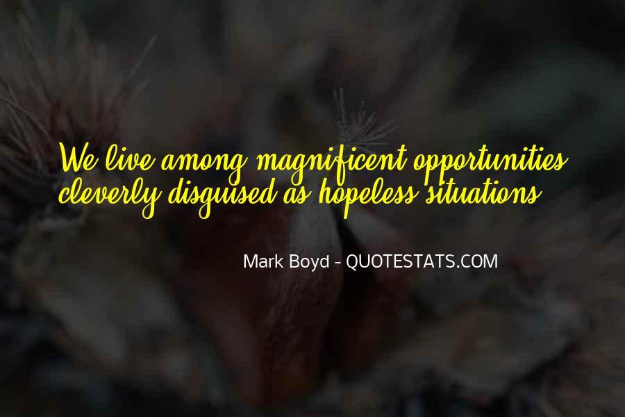 Ang Taong Manggagamit Quotes #636709