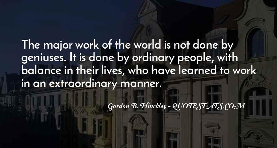 Ang Taong Manggagamit Quotes #866166
