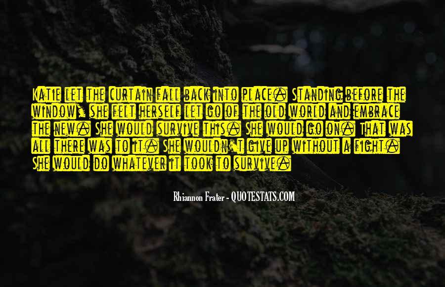 Ang Totoong Lalaki Quotes #491113