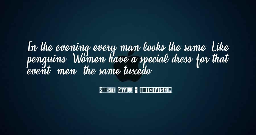 Angel Beats Iwasawa Quotes #1784345