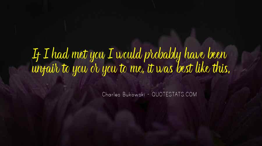 Angel Beats Yuri Quotes #1108334