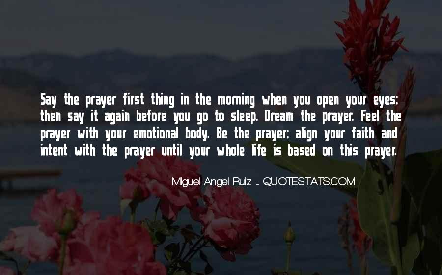 Angel In Life Quotes #410381