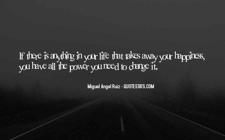 Angel In Life Quotes #922011