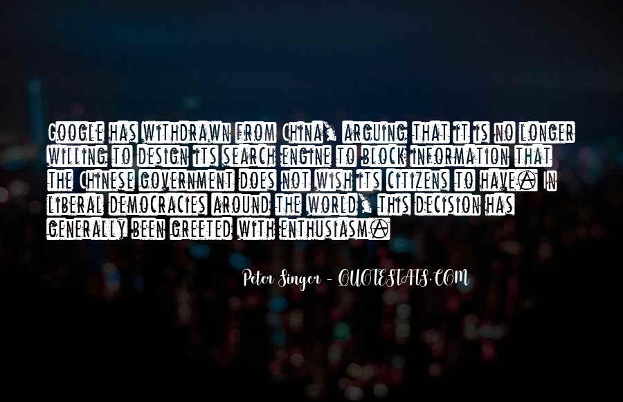 Angela Botero Quotes #1598029