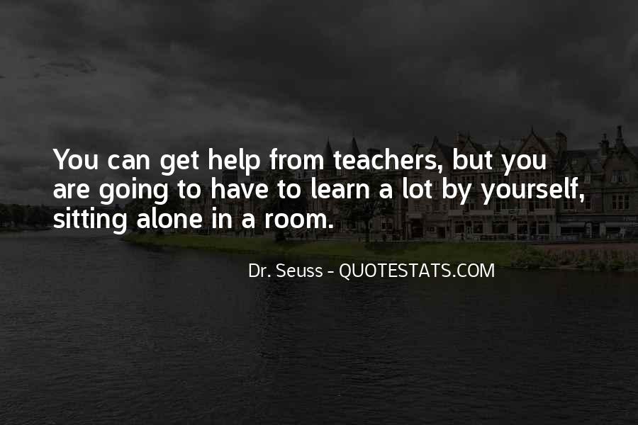 Angela Botero Quotes #568133