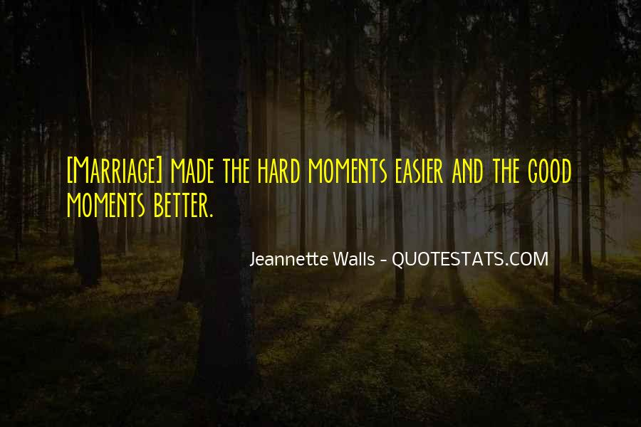 Angela Lee Duckworth Quotes #1263400