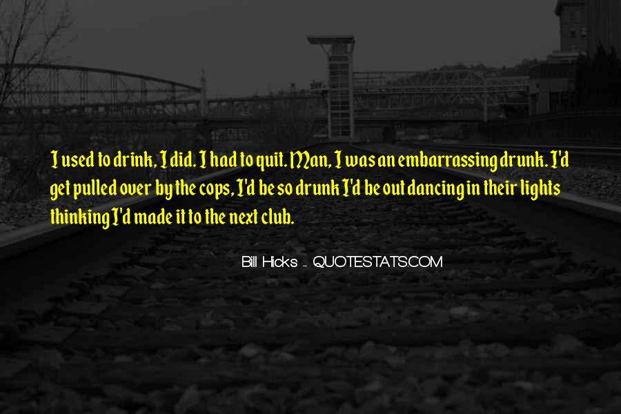 Angela Lee Duckworth Quotes #1387574