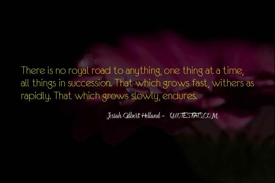 Angela Lee Duckworth Quotes #568656
