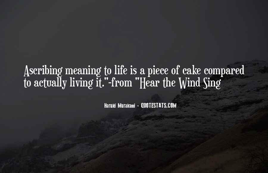 Angela Lee Duckworth Quotes #976643