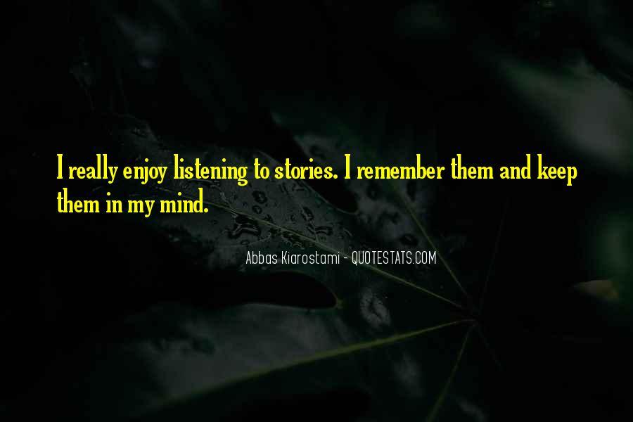 Angela Mayo Maya Angelou Quotes #874433