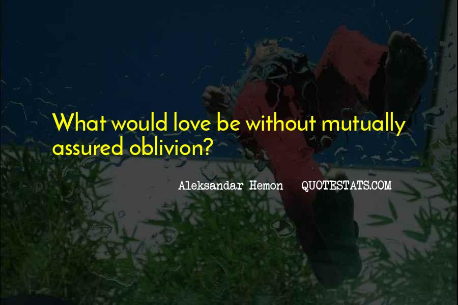 Angelina Pivarnick Quotes #528137