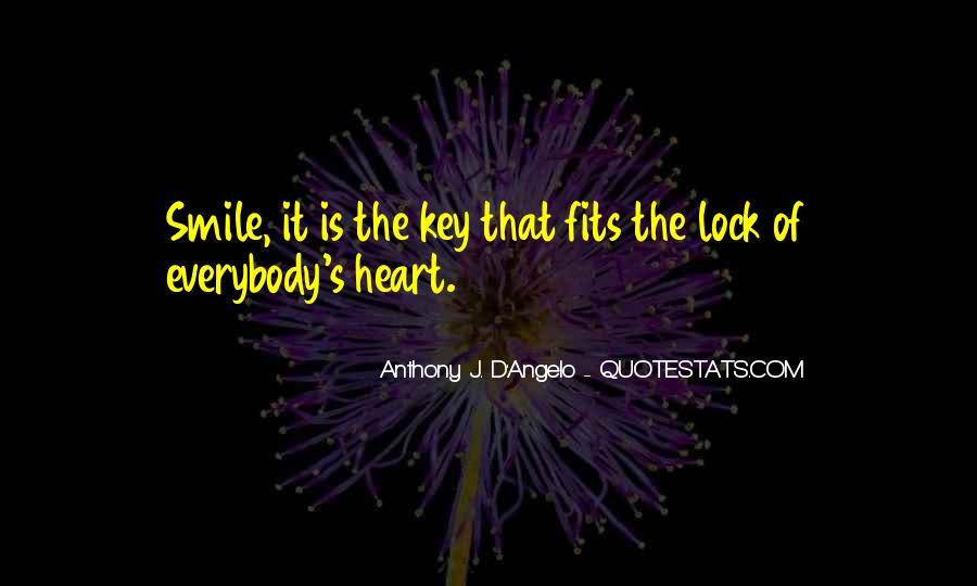 Angelo Quotes #103344