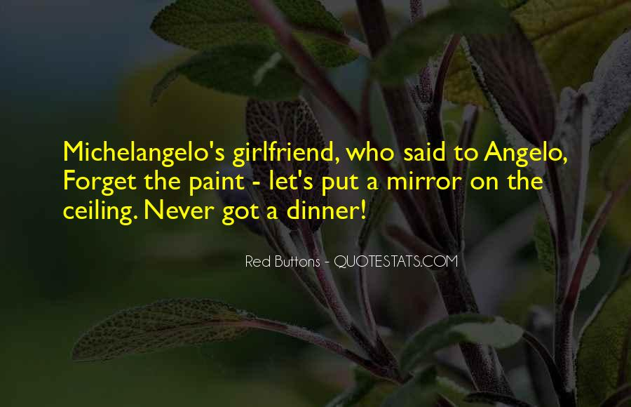 Angelo Quotes #317772