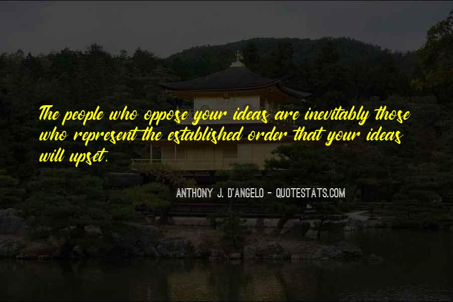 Angelo Quotes #409500
