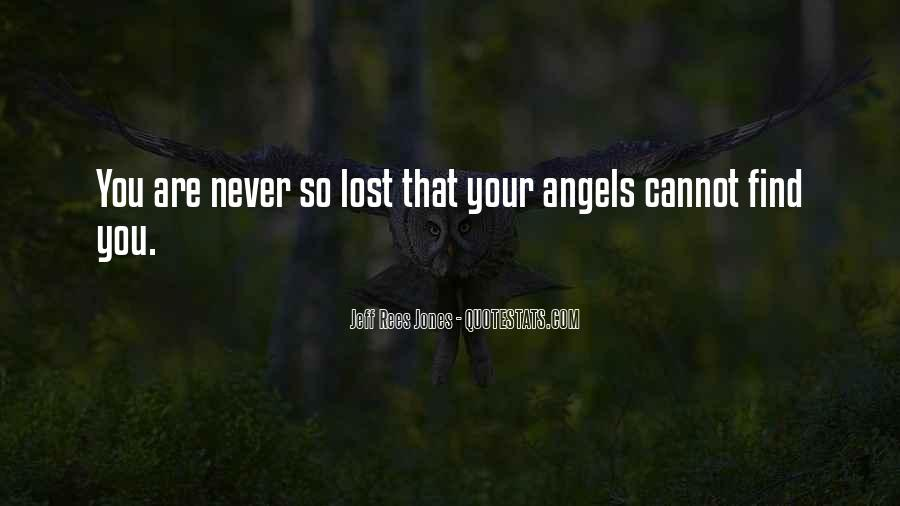 Angels In Heaven Christmas Quotes #791745
