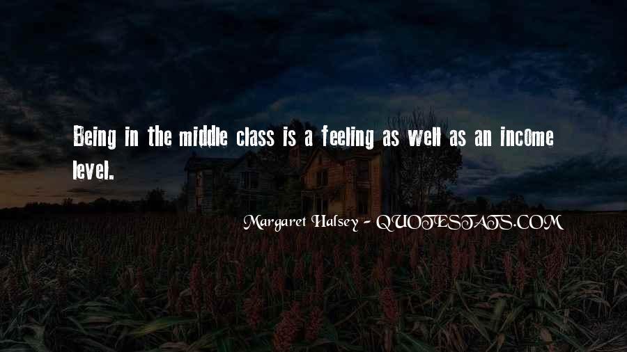 Angularjs Escape Double Quotes #844944