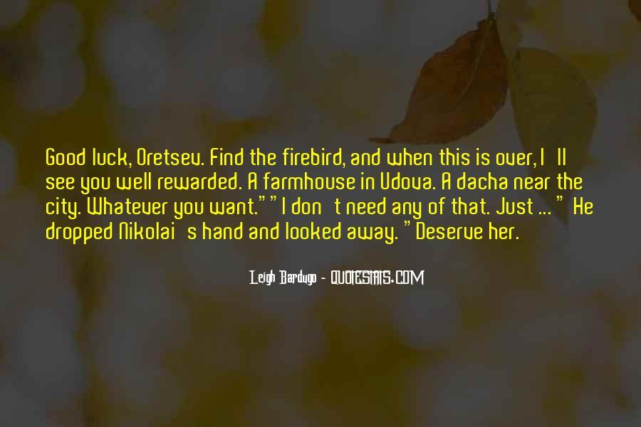 Angularjs Quotes #1155817