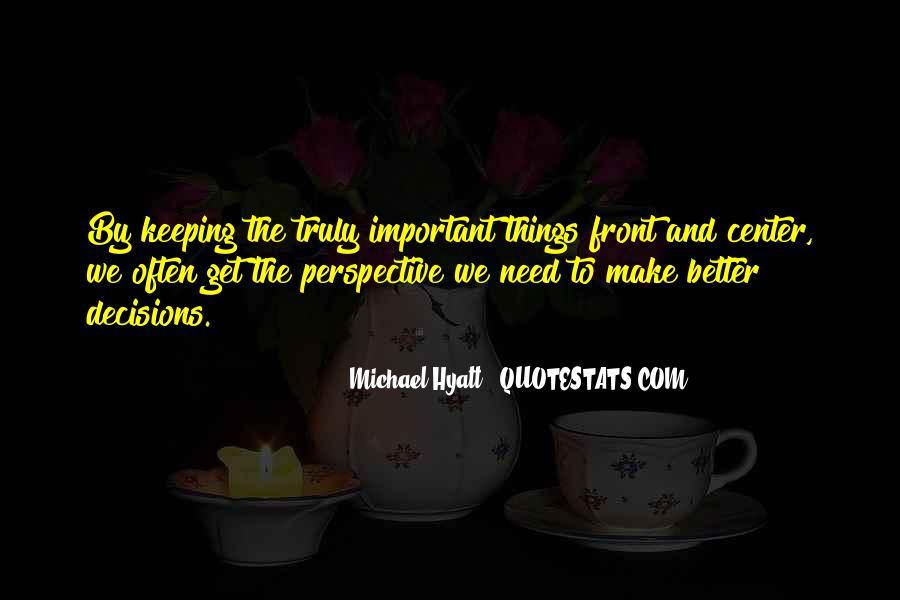 Angularjs Quotes #1183749