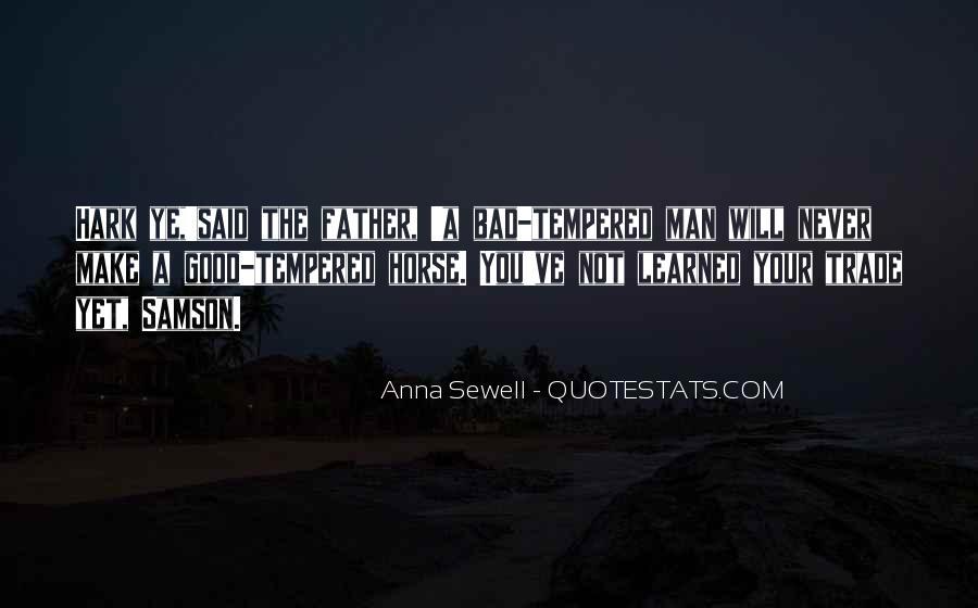 Angularjs Quotes #819408