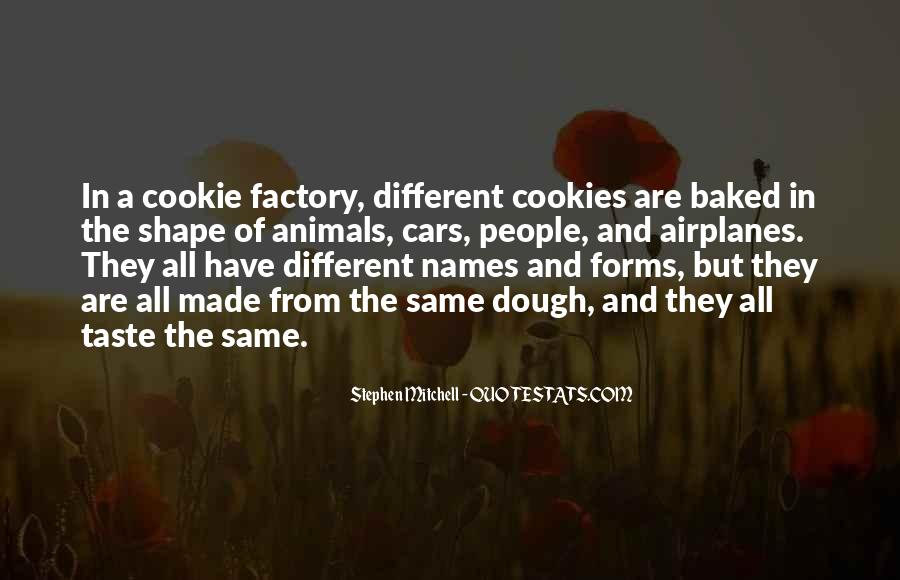 Animal Factory Quotes #1338813