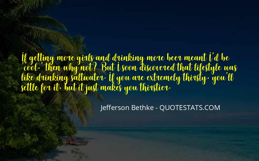 Quotes About Moving On And Letting Go Of A Relationship #29116