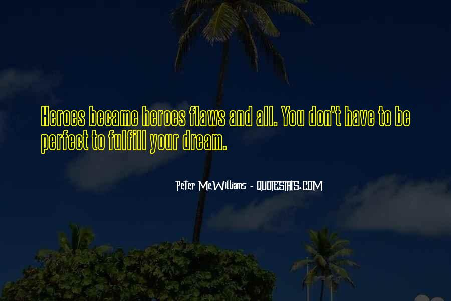 Quotes About Moving On And Letting Go Of A Relationship #417384