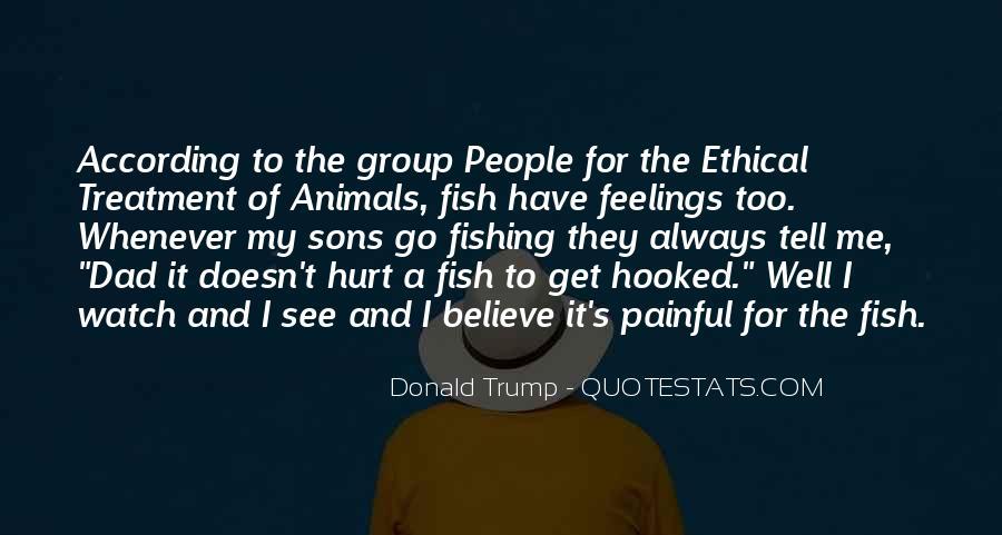 Animals Inspirational Quotes #1128312