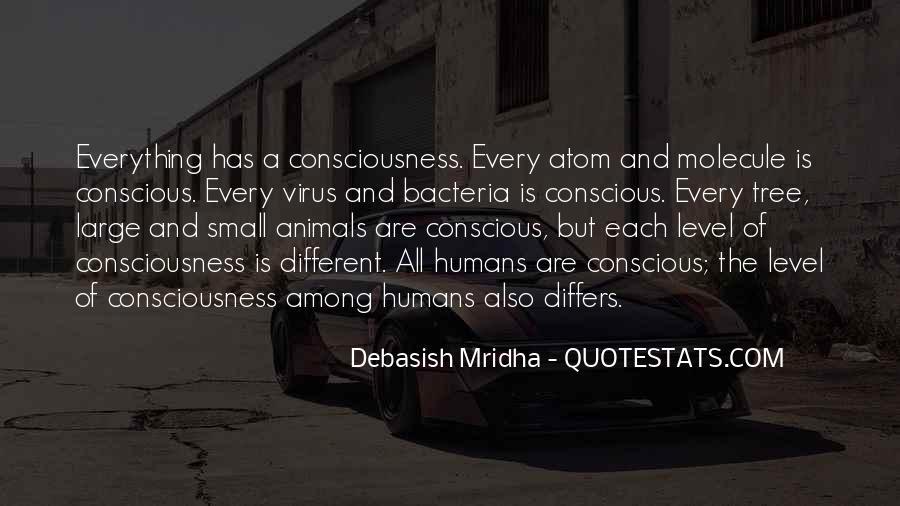 Animals Inspirational Quotes #1234430