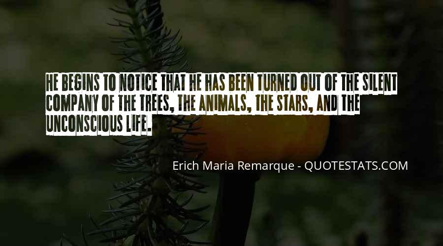 Animals Inspirational Quotes #1256854