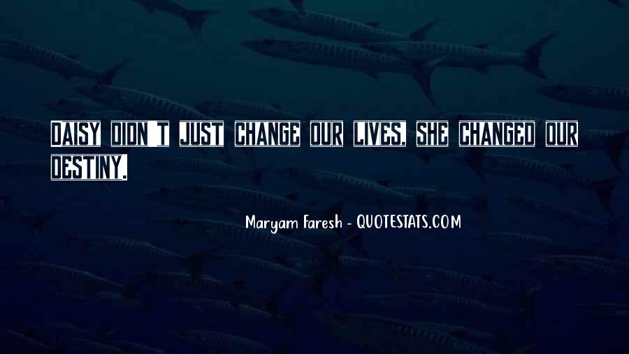 Animals Inspirational Quotes #1573714