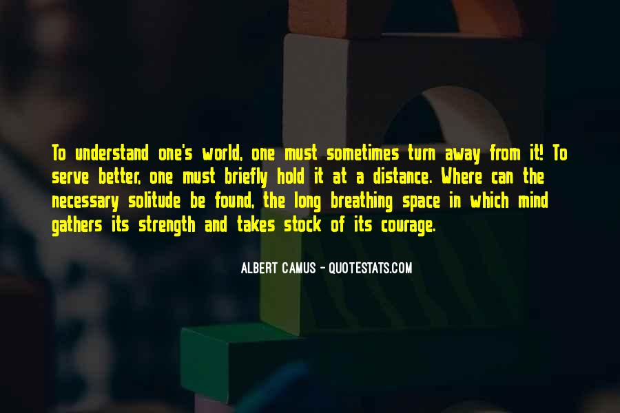 Animaniacs Colin Quotes #616286