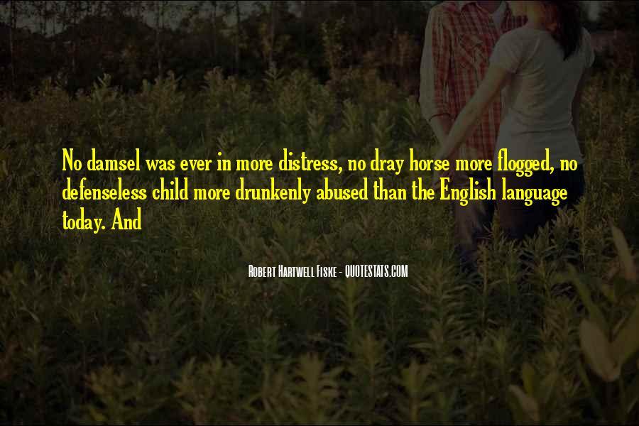 Anime Fanatic Quotes #1857438