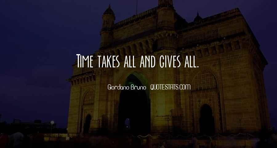 Anish Kapoor Cloud Gate Quotes #1494214