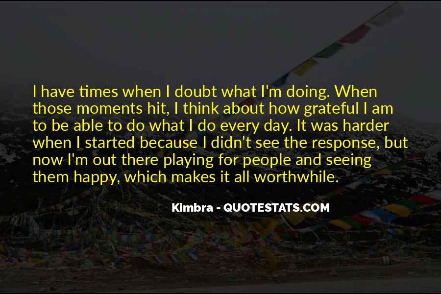 Anish Kapoor Cloud Gate Quotes #1564535