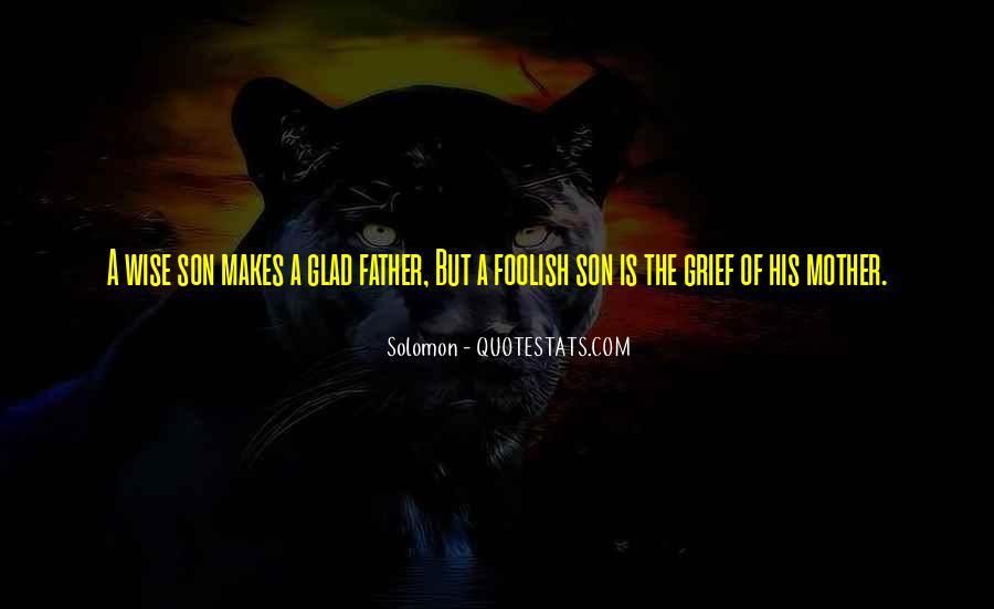 Anjos E Demonios Quotes #1400509