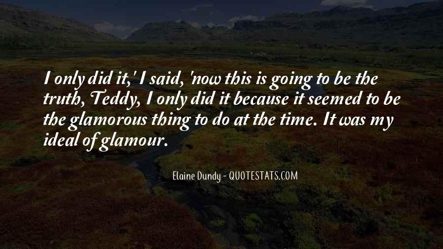 Anky Van Grunsven Quotes #100375