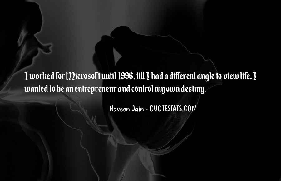 Anky Van Grunsven Quotes #1131359